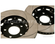 VX220 / Europa 290mm AP Racing Discs
