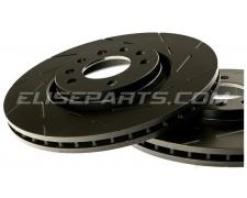 VX220 / Europa 308mm Ultimax Discs