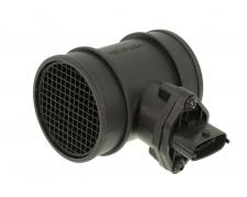 NGK VX220 Turbo Mass Airflow Meter