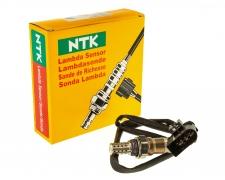 VX220/Speedster Turbo NGK Front Lambda Sensor