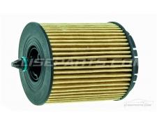VX220 / Speedster NA Oil Filter