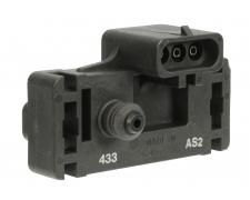 Exige & 340R Baro Sensor A918E6081F