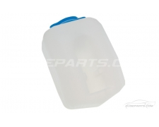 Original K Series Lotus Washer Fluid Reservoir