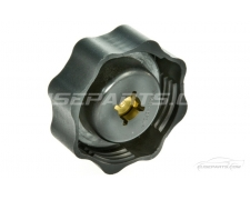 S1 / S2 Coolant Pressure Cap A111K6001F