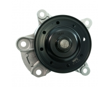 Toyota 1ZR / 2ZR Water Pump A120E7169S