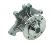 Toyota 2ZZ Water Pump A120E6498S