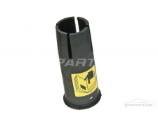 Wheel Nut Cover Tool