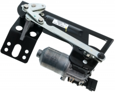 Left Hand Drive Wiper Motor Kit  B117M0103S