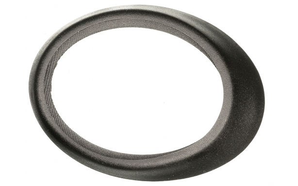 Aerial Base Rubber Gasket Image