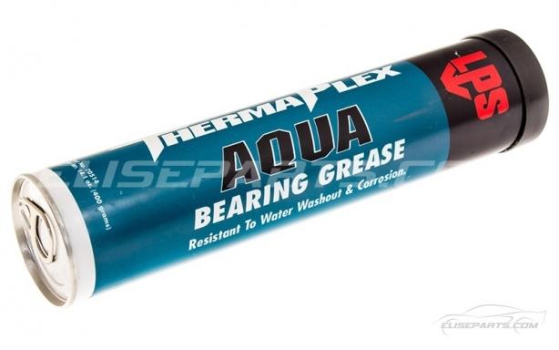 Aqua-Plex Grease Image