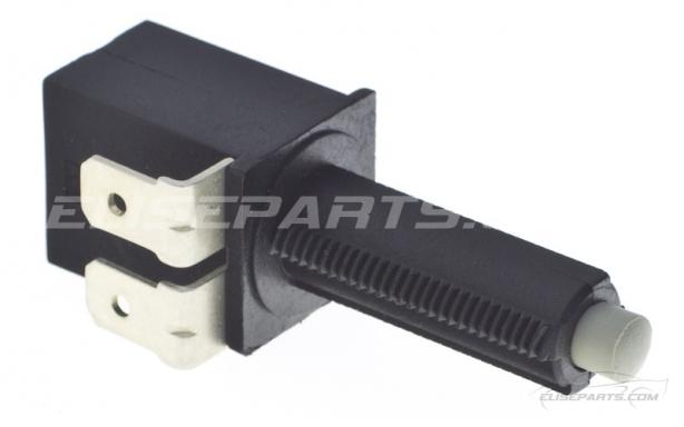 K Series Brake Light Switch A089M6019F Image