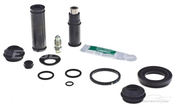 Brembo Refurbishment Kit Image