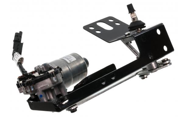 Right Hand Drive Wiper Motor Kit B117M0104S Image