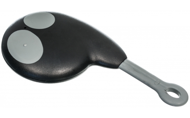 Complete Cobra Key Fob A111M6100S Image