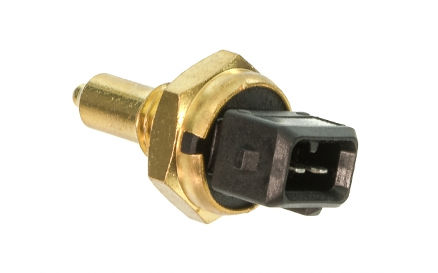 Coolant Temperature sensor ECU A117E6017S Image
