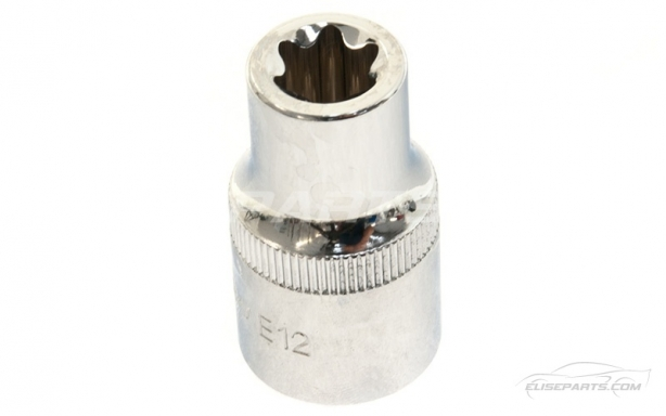 Head Bolt Socket K Series Image
