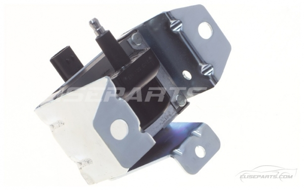 Ignition Coil S1 Standard A111E6036S Image