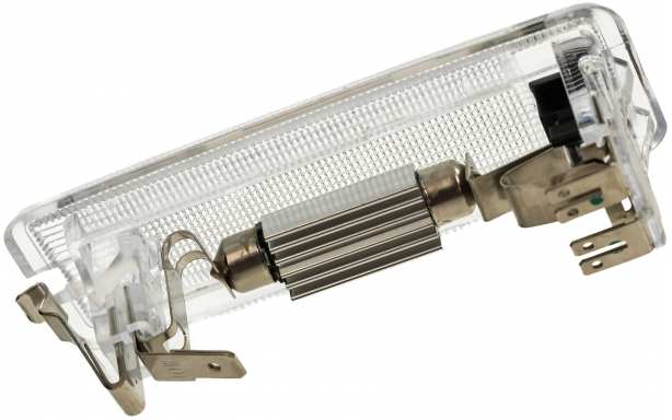 LED Interior Lamp Image