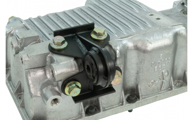 K Series Chassis - Sump Mount A111E6133S Image