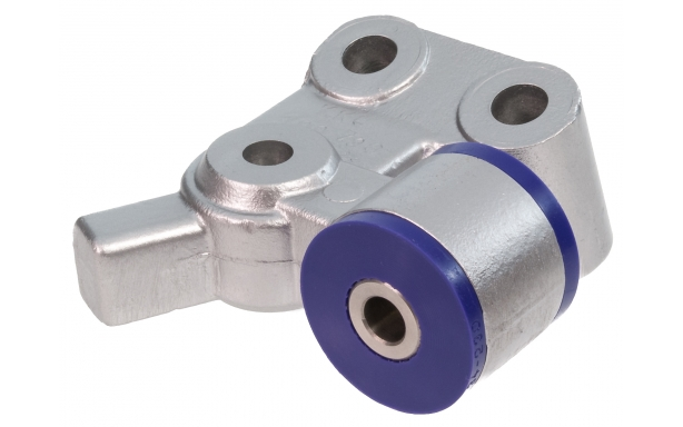 K Series Upper Engine Mount Torque Bush Image