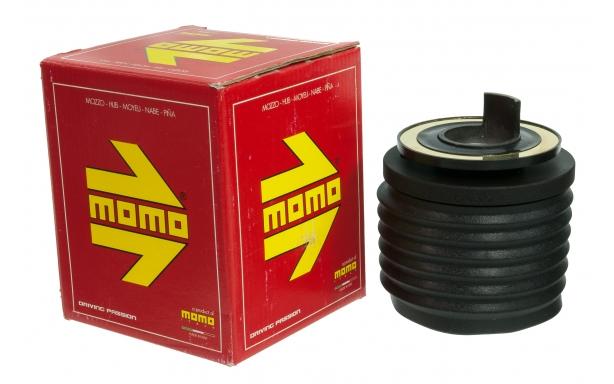 MOMO Collapsible Steering Wheel Boss Kit Image