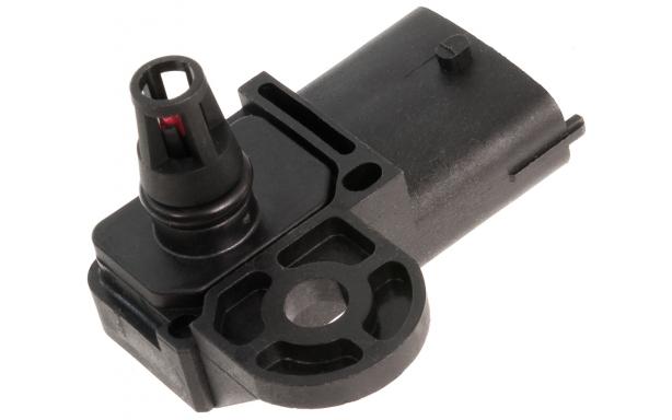Boost Temperature & Pressure Sensor NGK Image