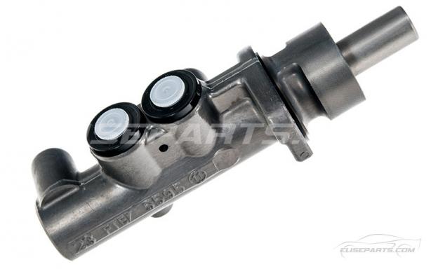 OEM ABS Brake Master Cylinder A116J0047H Image