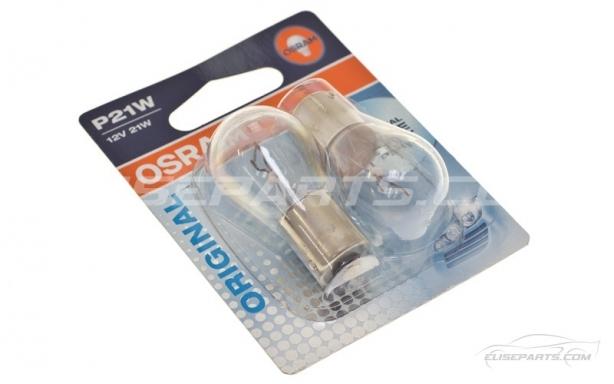 Osram Rear Indicator Bulb Image