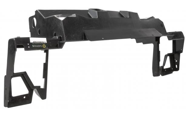 Radiator Shroud S2 /S3 Elise C120B0290F Image