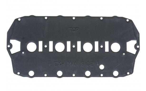 Rover K Series Camshaft Cover Gasket Image