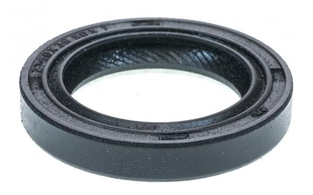 K Series Crankshaft Oil Pump Seal Image