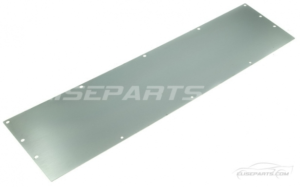 S1 Elise Front Undertray A111B0011F Image