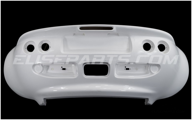 S1 Elise Rear Clamshell Image