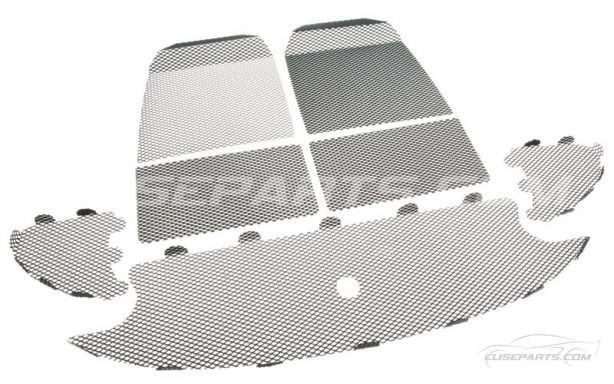 S2 Grill Replacement Set Image