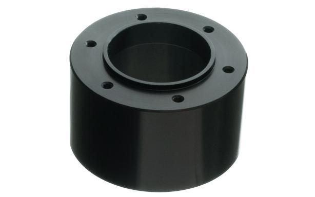 Steering Wheel Adaptor Image