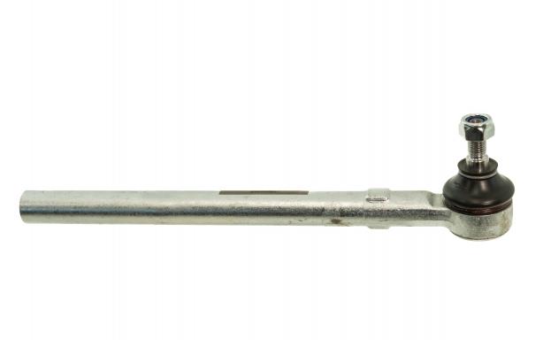 EliseParts Evora Track Rod End C132H0023F Image