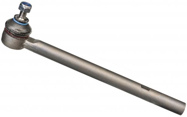 Evora Track Rod End C132H0023F Image