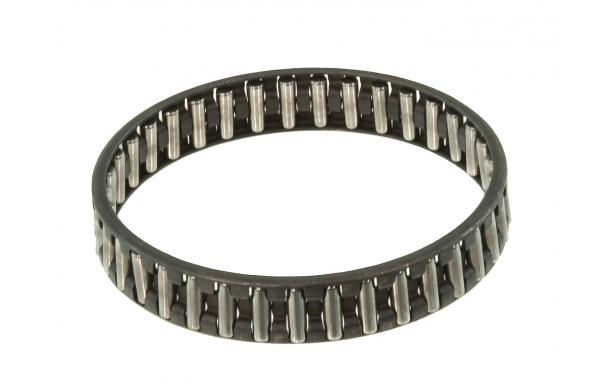 VVC Inner Needle Roller Bearing Image