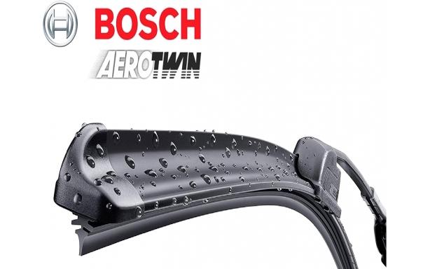 Bosch Aero Wiper Blade Image