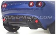 111S Rear Diffuser S2 Image
