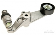 1ZZ Toyota Tensioner Assembly A131E6128S Image