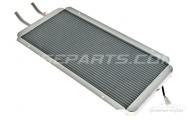 2-11 Chargecooler System Image