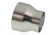2-Stage Aluminium Hose Reducers Image