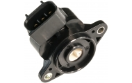2ZZ Throttle Position Sensor  A120E6440S Image