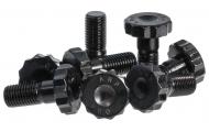 8 ARP Flywheel Bolts Toyota 1ZZ / 2ZZ Engine Image