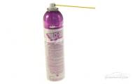 ACF 50 Anti Corrosion Spray Image