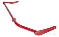 Stiffer Front Adjustable Anti-Roll Bars Image