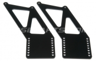Adjustable Spoiler Brackets Image