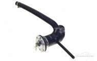 Aero Fuel Cap & Silicone Hose Image