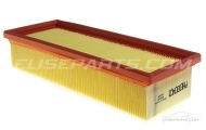 Air Filter Element S1 & S2 Elise A111E6022S Image